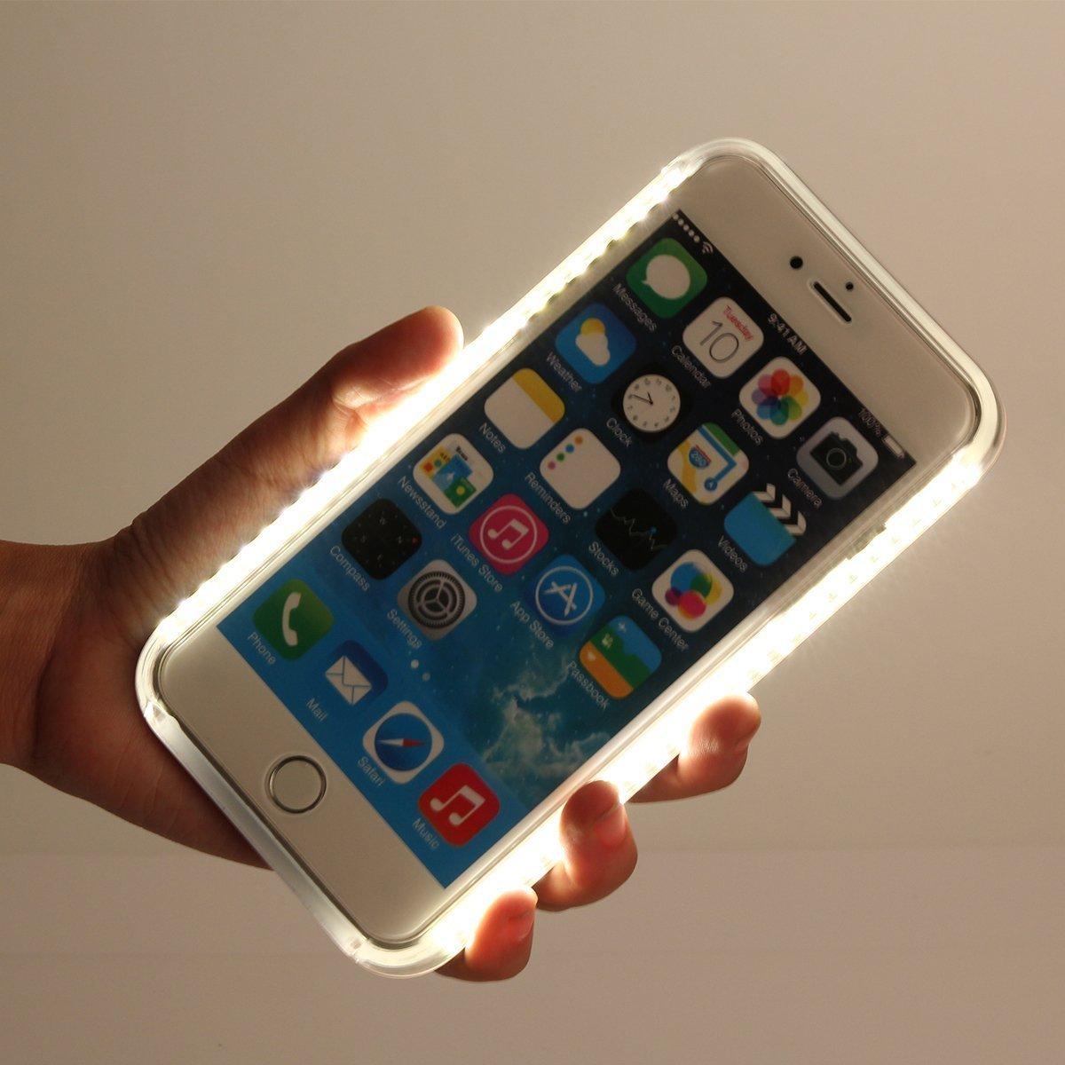 lighting case iphone 7 plus