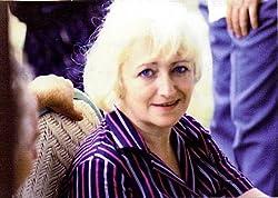 Bernadette M Redmond