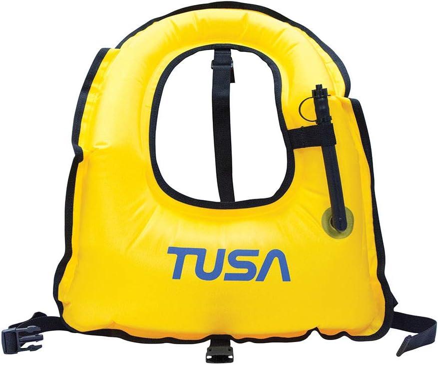 TUSA Sport Snorkeling Vest