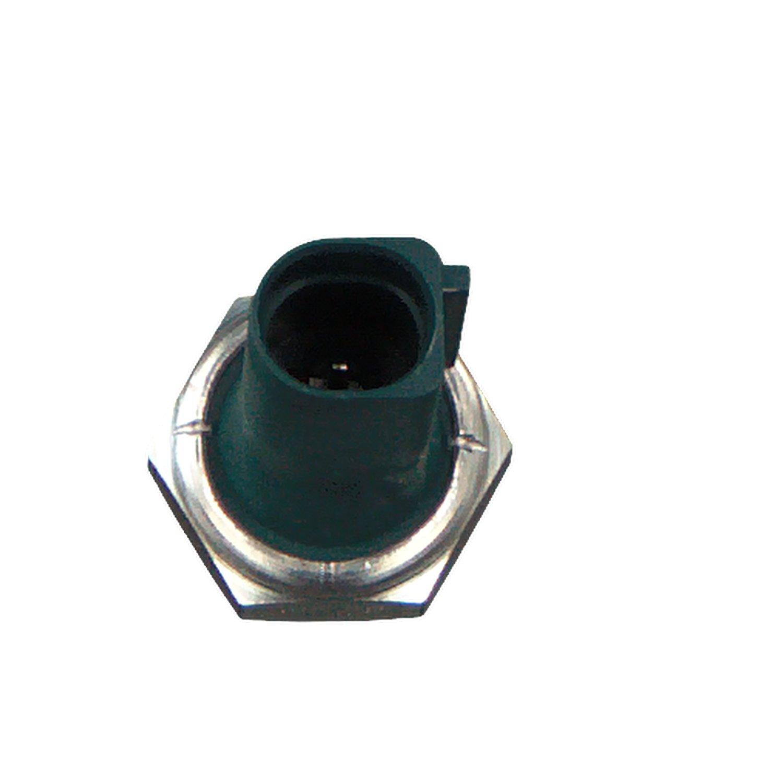 M10 x 1 febi bilstein 37031 /Öldruckschalter mit Dichtring 1 St/ück Anschlusszahl 2