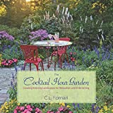 garden design ideas The Cocktail Hour Garden: Creating Evening Landscapes for Relaxation and Entertaining