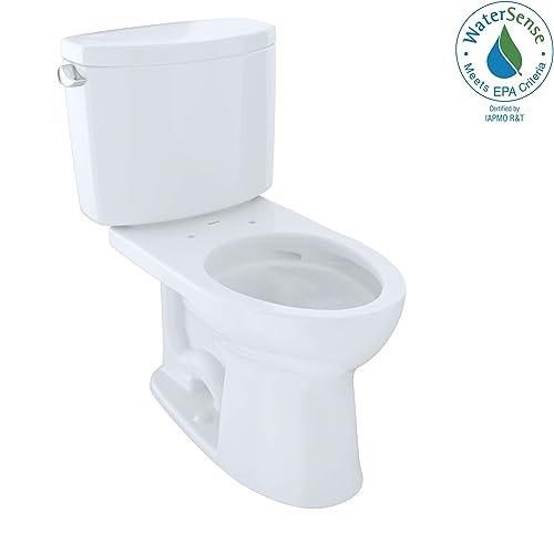 TOTO Drake II Toilet