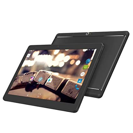 9 android os digital tablet sweepstakes clearinghouse vouc