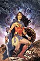 Wonder Woman Vol. 4: Godw....<br>