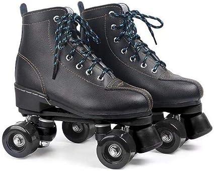 Roller Skates Adjustable High
