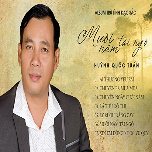 Muoi Nam Tai Ngo