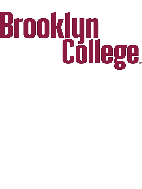 Official NCAA Brooklyn College Bulldogs PPBRO05 Mens//Womens Premium Triblend T-Shirt
