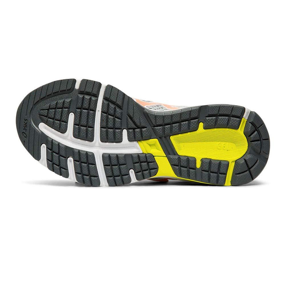 ASICS Chaussures Junior Gt 1000 8: : Chaussures et Sacs
