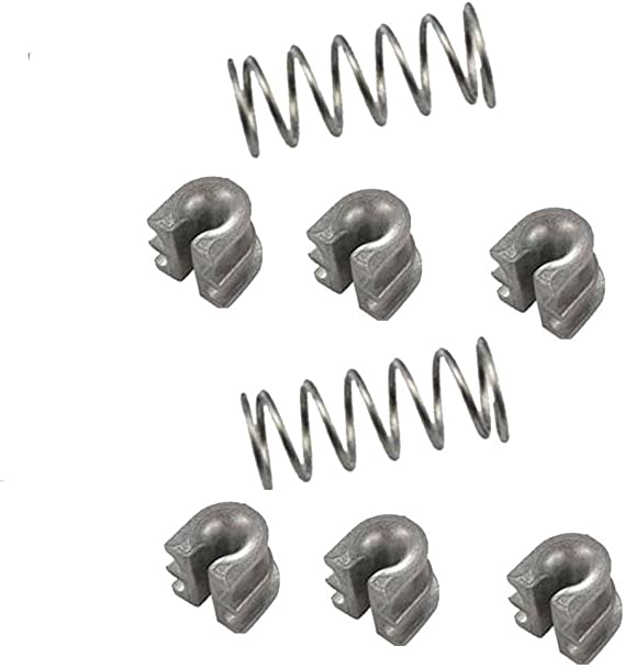 NEW STIHL AUTO HEAD SPRING FITS 25-2 /& MANY MODELS 00009971501 OEM
