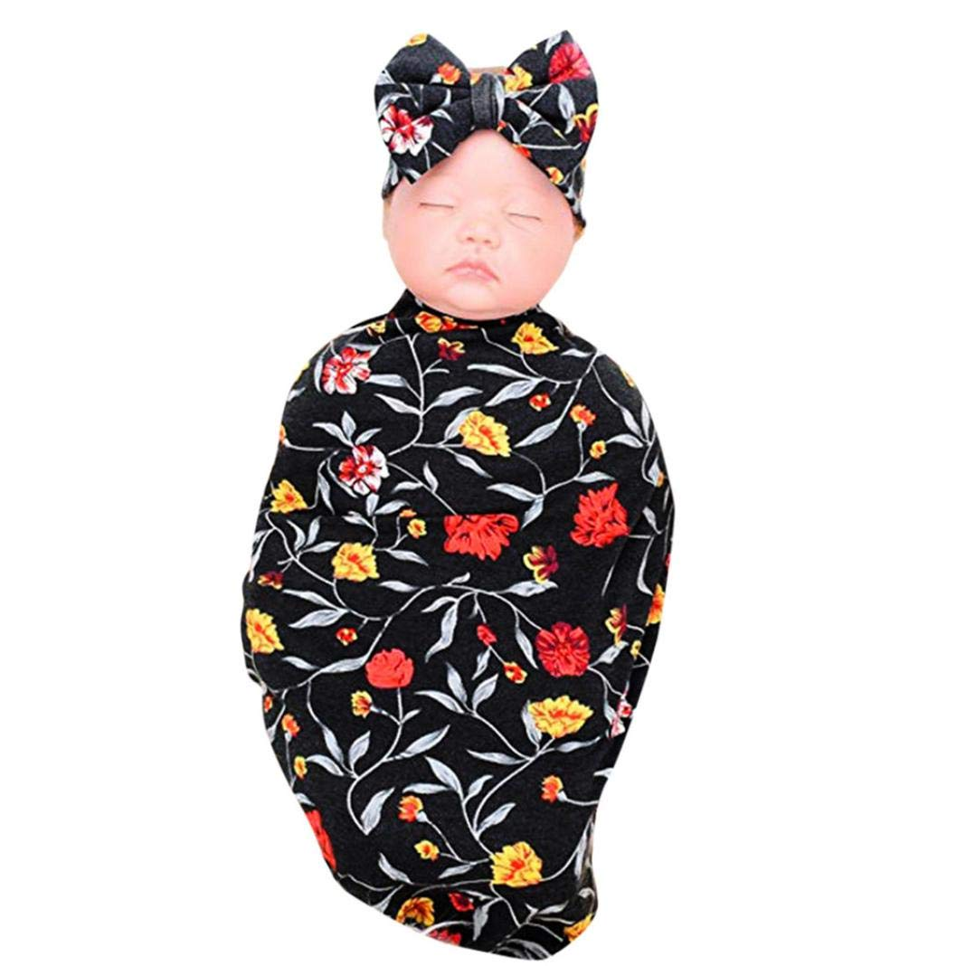 Huhua Baby Romper Toddler Infant Newborn Baby Boys Girls Cotton Print Tops Jumpsuit Outfits Sunsuit Clothes