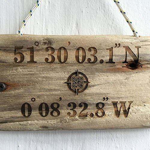 special-place-signgps-coordinate-engraved-driftwood-sign-with-qr-code