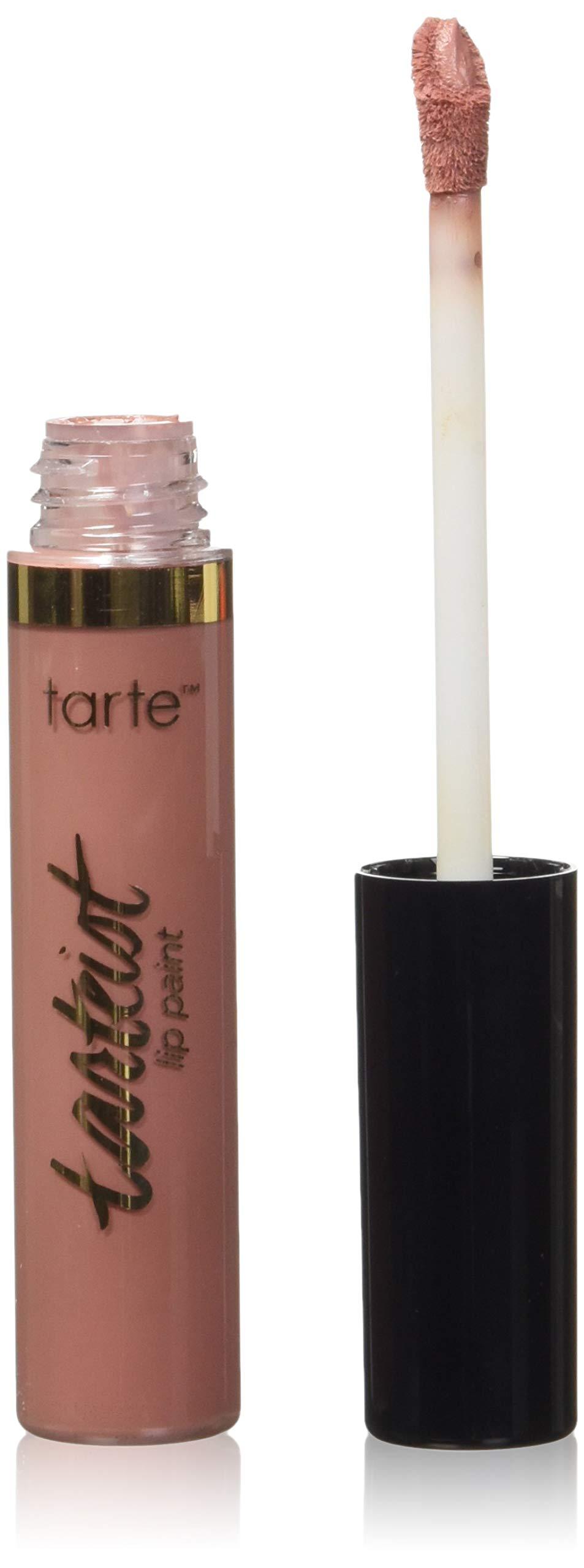 Tarte - Tarteist Creamy Matte Lip Paint (Birthday Suit)