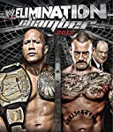 Cover Image for 'WWE: Elimination Chamber 2013'