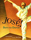 Jose! Born to Dance, Susanna Reich, 0689865767
