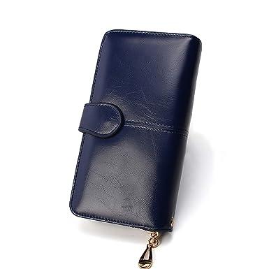 63edcc6f8a25 Amazon.com: A Fashion Cute Bag Women Wallet Female Purse Women ...