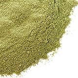SpiceJungle Chive Powder - 1 oz.