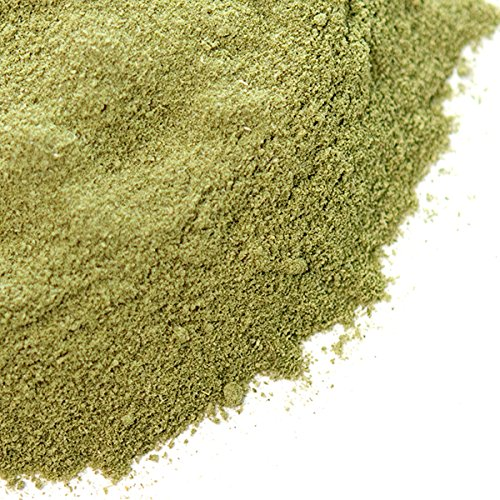 SpiceJungle Chive Powder - 1 oz. by SpiceJungle (Image #3)