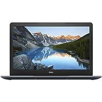 "Dell  Laptop 15.6"", Intel Core i5 3.4GHz, 4GB RAM + 16GB Optane, 2TB HDD, Windows 10, Reacon Blue (I5570_i542T16Op4GLW10s_219)"