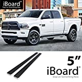 5 inch running boards - Off Roader eBoard Running Board 5