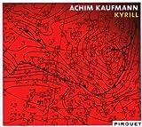 Kyrill by Achim Kaufmann (2008-09-29)
