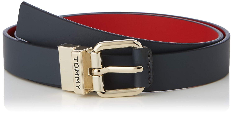 Tommy Hilfiger Women's Belt