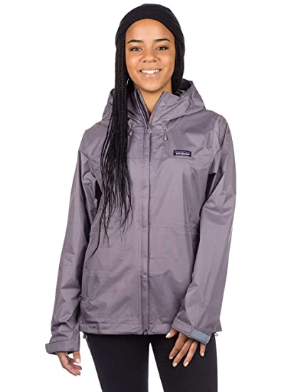 united states 100% quality hoard as a rare commodity Amazon.com: Patagonia Women's Torrentshell Jacket - SVIL - M ...