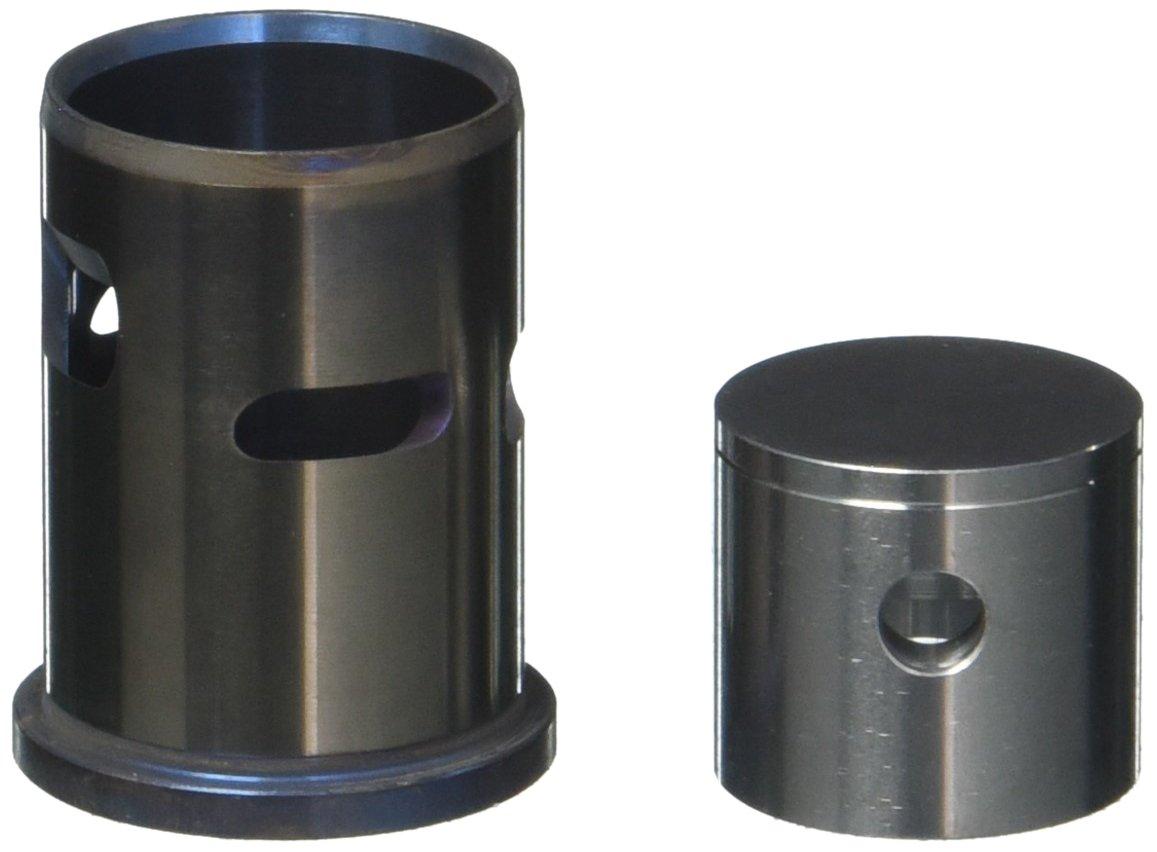 OS Engine 23103000 Cylinder & Piston .35AX (japan import)