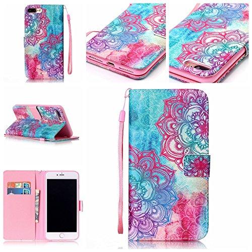 iphone-7-plus-case-jenny-shop-stand-feature-premium-pu-leather-flip-folio-wallet-case-with-wrist-str