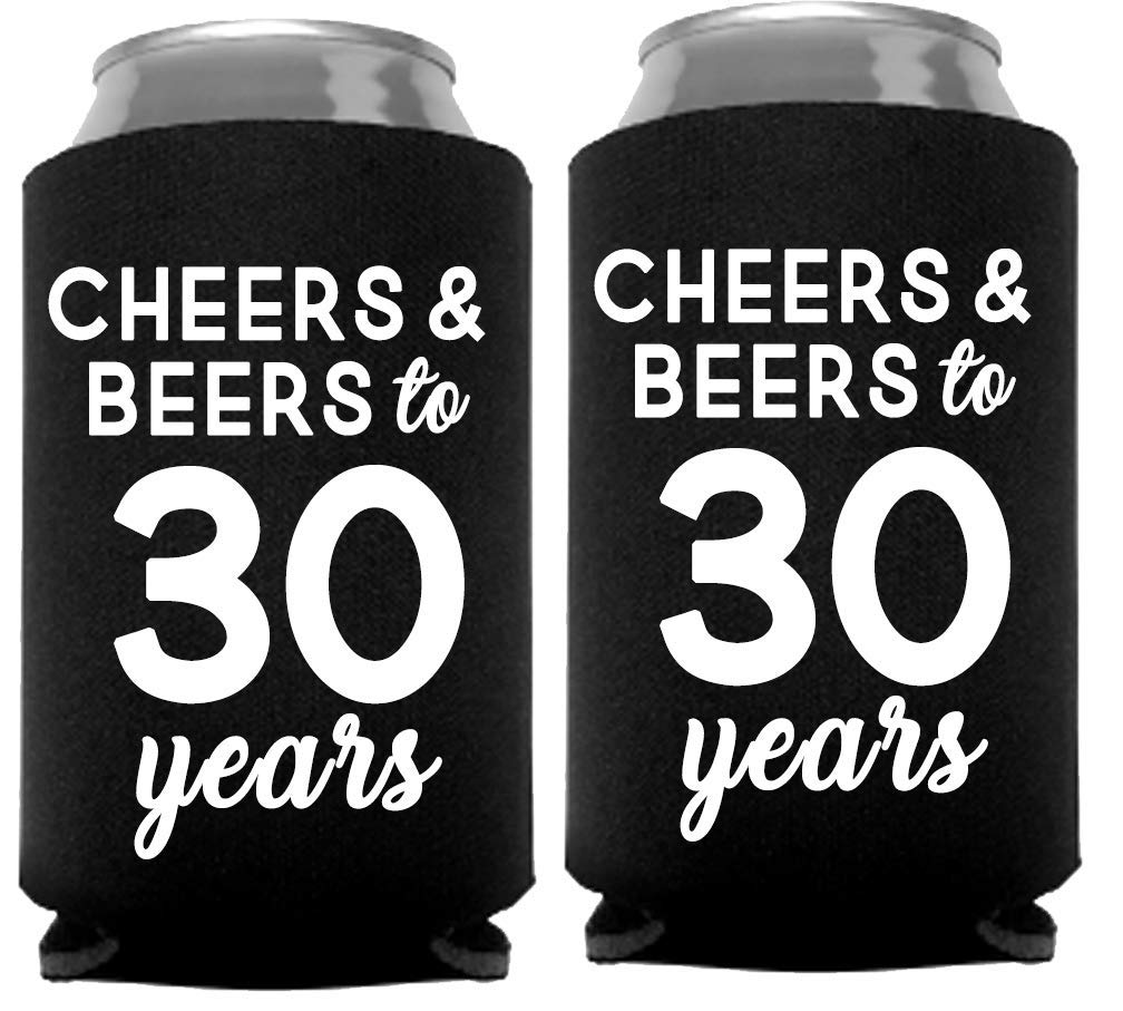Stubbie Holders Cooler Never Say No to Panda 123t Stubby Holder Funny Novelty Birthday Gift Joke Beer Can Bottle Koozie Coozie Gift Present