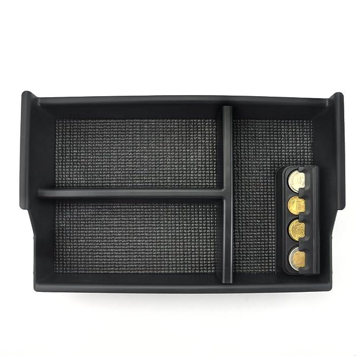 Top 10 Uniden Dash Cam 360