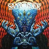 Godhead (Vinyl + MP3 Download Card)