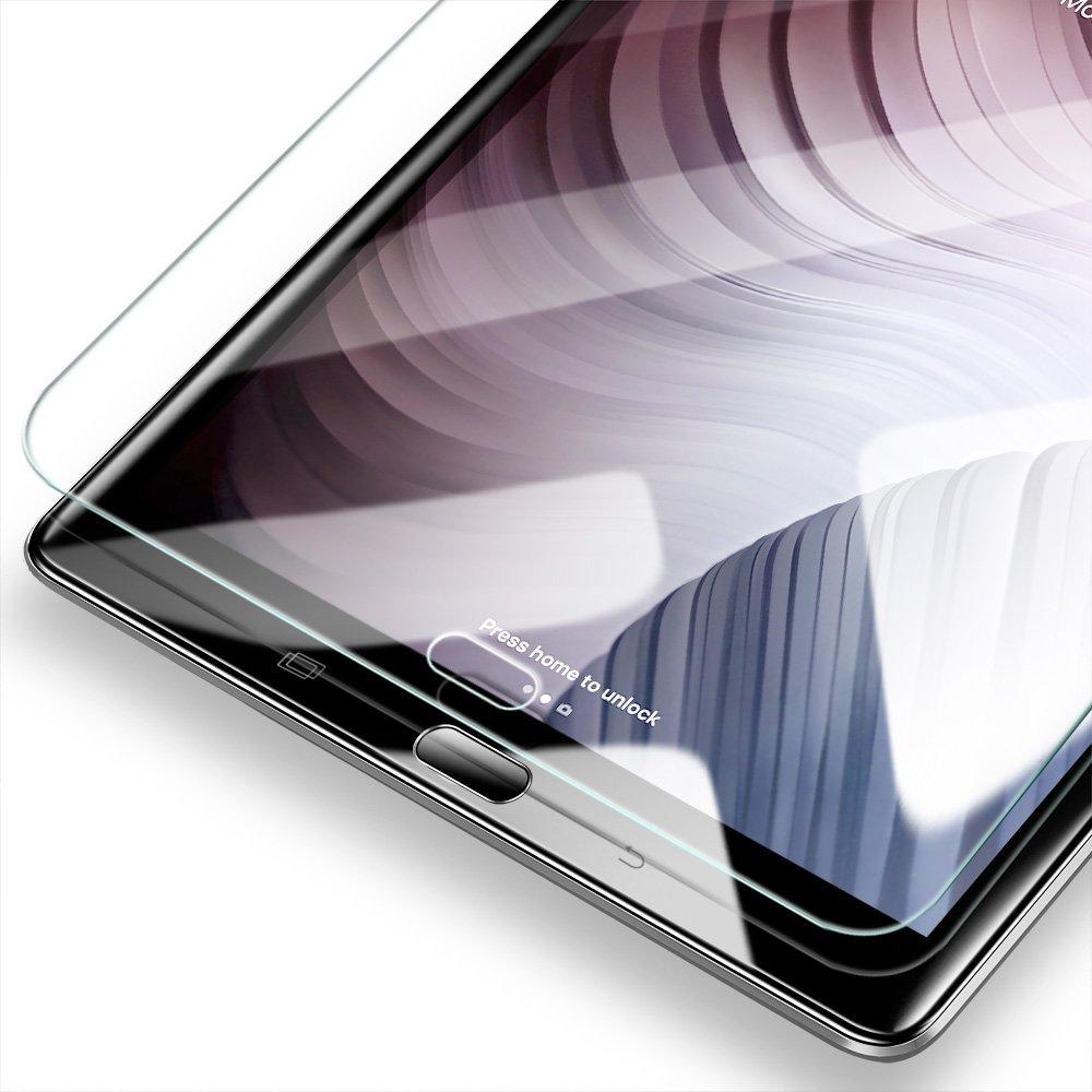 ESR Samsung Galaxy Tab A  Protector de Pantalla ESR Cristal Vidrio