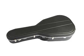 No es tóxica HISCOX Pro J200 estilo rígido para guitarra acústica PRO-GJ: Amazon.es: Instrumentos musicales