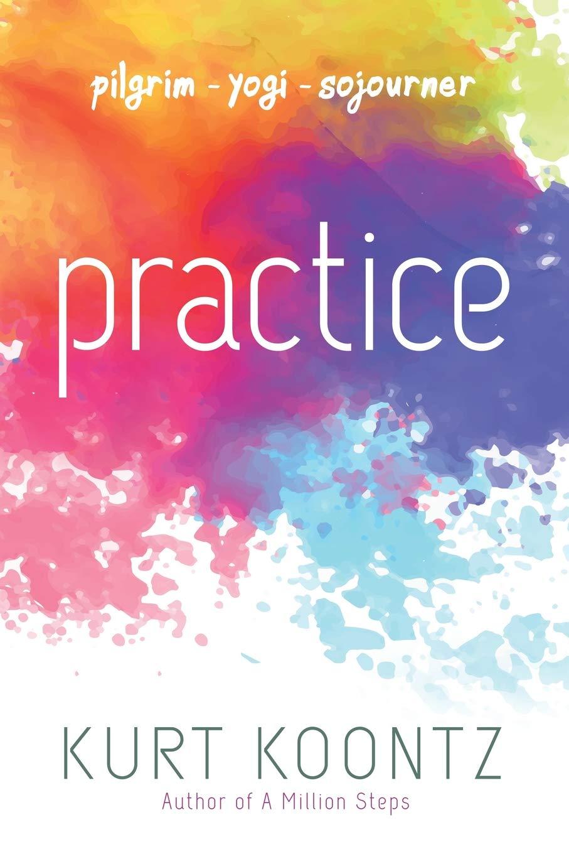 Practice [Idioma Inglés]: Amazon.es: Kurt Koontz: Libros en ...