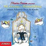 Johann Sebastian Bach für Kinder. CD