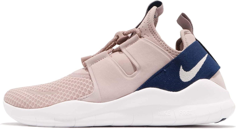 Nike Free Rn CMTR 2018 Mens Aa1620-200