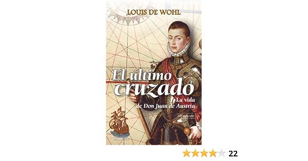 El último cruzado (Astor)