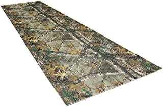 """product image for Armor All AAGFR2918RTX Realtree Xtra 29"""" x 18' Garage Floor Runner Mat"""