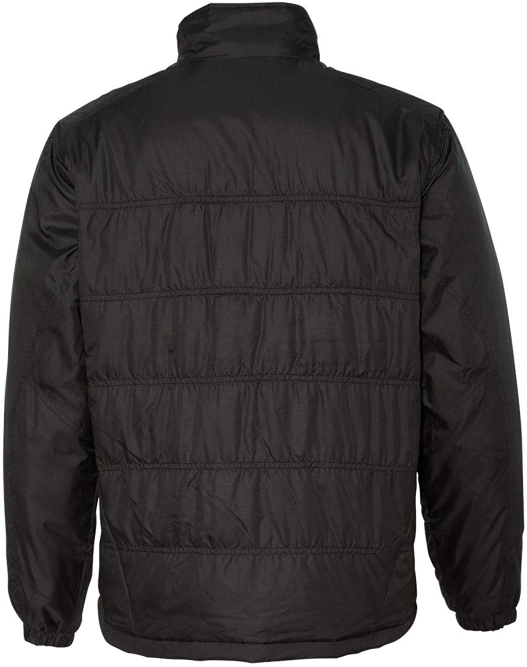 DRI Duck 5321 Eclipse Thinsulate Lined Puffer Jacket