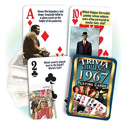 Flickback-1967-Trivia-Playing-Cards-50th-Birthday-or-Anniversary-Gift