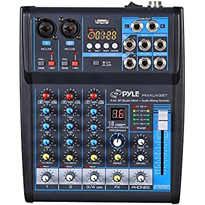 pyle-professional-audio-mixer-sound