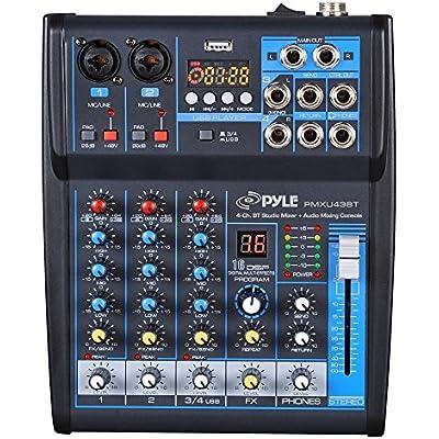 pyle-professional-audio-mixer-sound