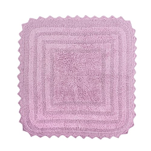 DII Absorbent Bathroom Humidity Use Mauve