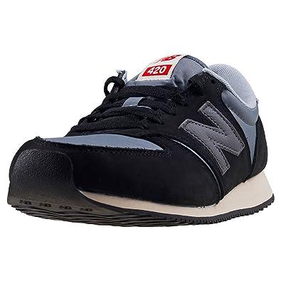 U420KBG U420 New Balance Chaussures Sacs et Basket KBG UztFtxw1
