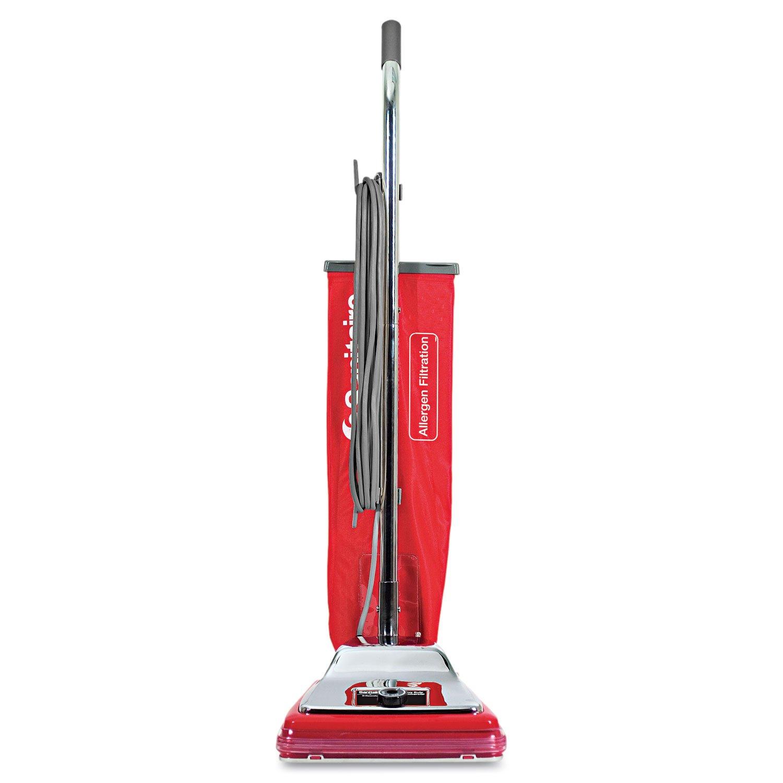Awesome Amazon.com: EUKSC888K   Sanitaire Sc888 Quick Kleen Fan Chamber Vacuum  Vibra Groomer Ii: Home U0026 Kitchen