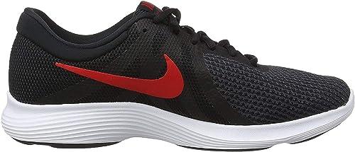 Nike Revolution 4 EU Chaussures de Running Homme