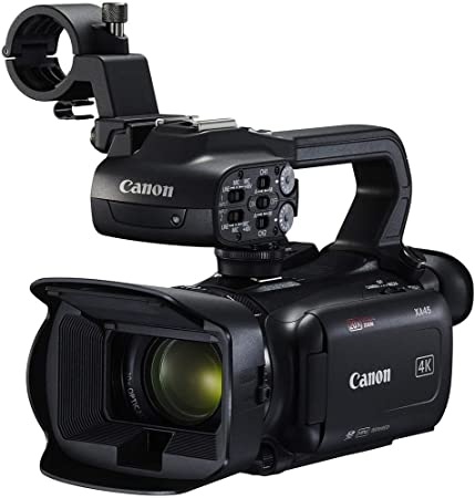 Canon 3665C002 product image 3