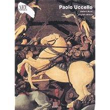 Paolo Uccello