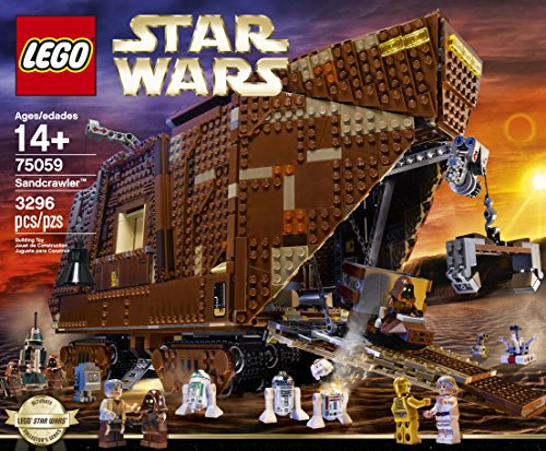 Buy lego star wars luke skywalker old