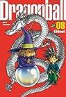 Dragon Ball - Perfect edition, tome 8 par Toriyama